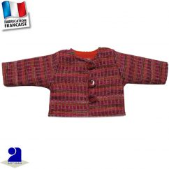 http://cadeaux-naissance-bebe.fr/4840-13512-thickbox/bolero-veste-double-chaud-made-in-france.jpg