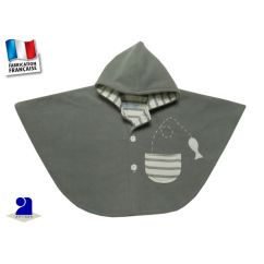 http://www.bambinweb.com/4843-10049-thickbox/cape-polaire-marin-gris-12-24-mois.jpg