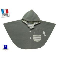 http://bambinweb.com/4843-10049-thickbox/cape-polaire-marin-gris-12-24-mois.jpg