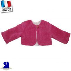 http://www.bambinweb.com/4846-17237-thickbox/bolero-polaire-a-poils-longs-made-in-france.jpg