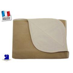 http://cadeaux-naissance-bebe.fr/4850-10066-thickbox/plaid-polaire-et-velours-100-x-100-cm.jpg