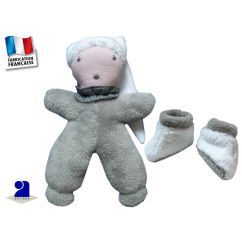 http://cadeaux-naissance-bebe.fr/4852-10072-thickbox/chaussons-et-poupee-chiffon-gris-et-blanc.jpg