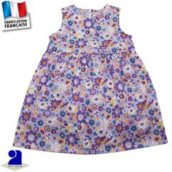 http://www.bambinweb.com/4853-12926-thickbox/robe-sans-manches-imprime-fleurs-made-in-france.jpg