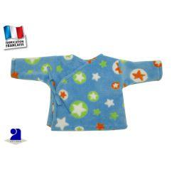 http://www.cadeaux-naissance-bebe.fr/4854-10081-thickbox/brassiere-polaire-a-poils-longs-ciel-imprime-etoiles.jpg