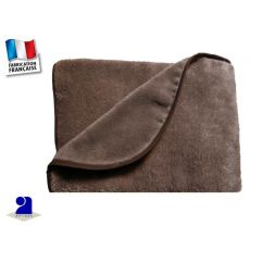 http://cadeaux-naissance-bebe.fr/4856-10085-thickbox/plaid-marron-bebe-polaire-a-poils-longs-100-x-100-cm.jpg