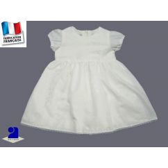 http://www.bambinweb.com/4859-10508-thickbox/robe-blanc-casse-18-mois-motifs-jacquard.jpg