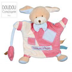 http://bambinweb.com/4860-18129-thickbox/doudou-marionnette-zig-zag-chien.jpg