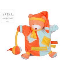 http://bambinweb.com/4861-10097-thickbox/doudou-marionnette-zig-zag-ours.jpg