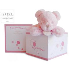 http://bambinweb.fr/4862-10099-thickbox/boite-a-musique-bonbon-ours-rose.jpg