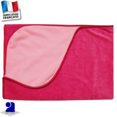 http://www.bambinweb.com/4865-13965-thickbox/plaid-couverture-chaud-double-face-made-in-france.jpg