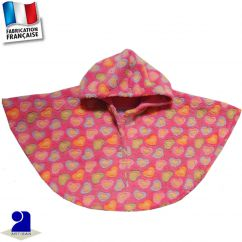http://cadeaux-naissance-bebe.fr/4870-13924-thickbox/poncho-cape-a-capuche-peluche-made-in-france.jpg