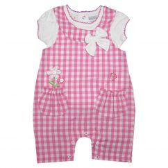 http://cadeaux-naissance-bebe.fr/4871-16842-thickbox/combishort-vichy-.jpg