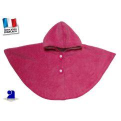 http://bambinweb.com/4873-10126-thickbox/poncho-polaire-poils-longs-rose-0-12-mois.jpg
