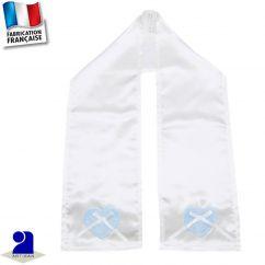 http://bambinweb.com/4876-16448-thickbox/etole-echarpe-ceremonie-brillante-coeur-applique-made-in-france.jpg