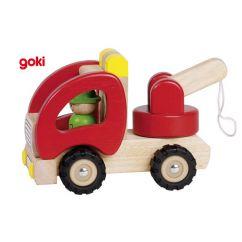 http://bambinweb.com/488-9896-thickbox/camion-depanneuse-mini-en-bois.jpg
