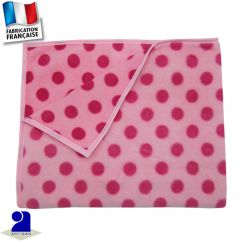 http://bambinweb.com/4880-14268-thickbox/couverture-berceau-imprime-pois-made-in-france.jpg