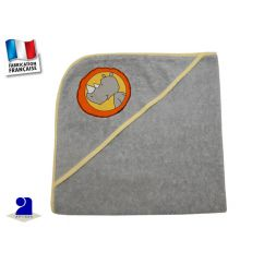 http://cadeaux-naissance-bebe.fr/4881-10147-thickbox/carre-de-bain-75-x-75-cm-gris-rhinoceros.jpg