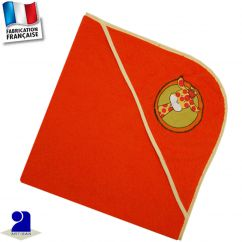 http://www.bambinweb.fr/4882-13193-thickbox/cape-de-bain-motif-girafe-applique-made-in-france.jpg