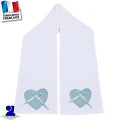 http://bambinweb.eu/4884-16461-thickbox/etole-echarpe-ceremonie-coeur-made-in-france.jpg