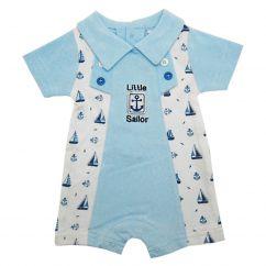 http://cadeaux-naissance-bebe.fr/4886-16392-thickbox/combishort-garcon-marin-.jpg