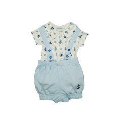 http://cadeaux-naissance-bebe.fr/4887-10163-thickbox/ensemble-salopette-courte-theme-marin.jpg