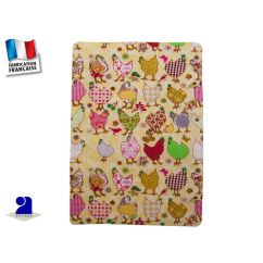 http://bambinweb.eu/4889-10168-thickbox/protege-carnet-de-sante-theme-poules.jpg