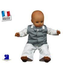 http://www.bambinweb.com/4890-10171-thickbox/tenue-bapteme-garcon-ensemble-ceremonie-garcon-4-pieces.jpg