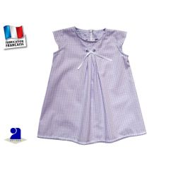 http://bambinweb.com/4892-10235-thickbox/robe-pli-creux-vichy-mauve-18-mois.jpg