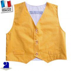 http://cadeaux-naissance-bebe.fr/4894-16058-thickbox/gilet-sans-manche-imprime-pois-made-in-france.jpg