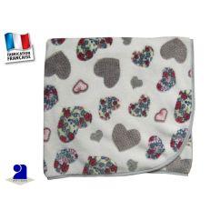 http://bambinweb.com/4896-10192-thickbox/plaid-touche-peluche-ecru-imprime-coeurs-100-x-100-cm.jpg