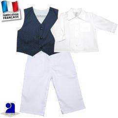 http://bambinweb.eu/4897-16598-thickbox/pantalonchemisegilet-1-mois-4-ans-made-in-france.jpg