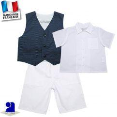 http://cadeaux-naissance-bebe.fr/4898-16602-thickbox/bermudachemisegilet-1-mois-4-ans-made-in-france.jpg