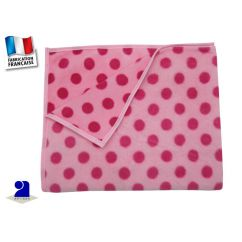 http://cadeaux-naissance-bebe.fr/4899-10205-thickbox/plaid-touche-peluche-rose-imprime-pois-100-x-100-cm.jpg