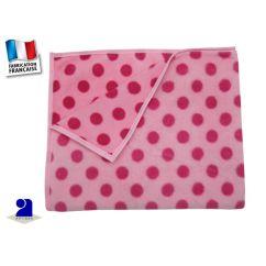 http://www.bambinweb.com/4899-10205-thickbox/plaid-touche-peluche-rose-imprime-pois-100-x-100-cm.jpg