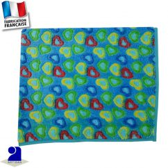 http://www.cadeaux-naissance-bebe.fr/4901-14274-thickbox/couverture-berceau-imprime-coeurs-made-in-france.jpg