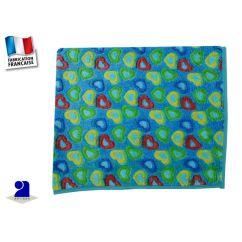 http://cadeaux-naissance-bebe.fr/4902-10213-thickbox/plaid-touche-peluche-turquoise-imprime-coeurs-100-x-100-cm.jpg