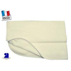 http://cadeaux-naissance-bebe.fr/4904-10220-thickbox/couverture-berceau-bebe-touche-peluche-ecru.jpg
