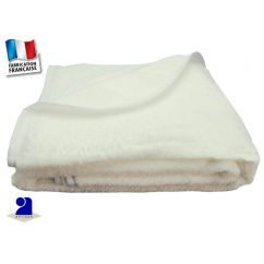http://bambinweb.com/4905-10224-thickbox/plaid-ecru-bebe-polaire-a-poils-longs-100-x-100-cm.jpg
