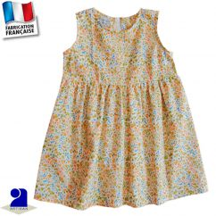 http://www.bambinweb.com/4906-15544-thickbox/robe-sans-manches-imprime-fleuri-made-in-france.jpg