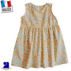 http://cadeaux-naissance-bebe.fr/4906-15544-thickbox/robe-sans-manches-imprime-fleuri-made-in-france.jpg