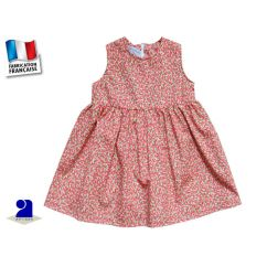 http://cadeaux-naissance-bebe.fr/4907-10252-thickbox/robe-fille-sans-manches6-mois-imprime-fleuri-rouge.jpg