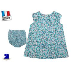 http://bambinweb.com/4908-10256-thickbox/robe-trapeze-et-bloomer-3-mois-fleuri-bleu.jpg