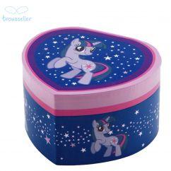 http://www.bambinweb.com/4910-14892-thickbox/grand-coeur-musical-my-little-pony-twilight-sparkle.jpg
