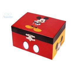 http://www.bambinweb.com/4911-10266-thickbox/coffret-musical-mickey.jpg