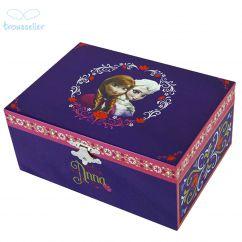 http://bambinweb.com/4914-14859-thickbox/grande-boite-musicale-ana-la-reine-des-neiges.jpg