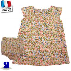 http://www.bambinweb.com/4917-15548-thickbox/robe-trapeze-et-bloomer-made-in-france.jpg