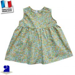 http://cadeaux-naissance-bebe.fr/4919-16762-thickbox/robe-sans-manches-imprime-floral-made-in-france.jpg