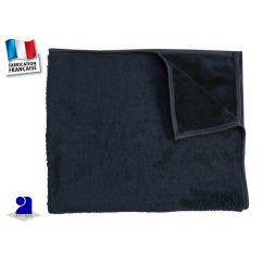 http://bambinweb.com/4920-10300-thickbox/couverture-berceau-bebe-touche-peluche-bleu-marine.jpg