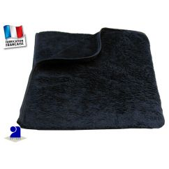 http://bambinweb.com/4921-10302-thickbox/plaid-touche-peluche-bleu-marine-100-x-100-cm.jpg