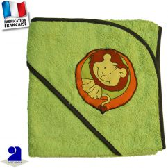 http://www.bambinweb.com/4922-13188-thickbox/cape-de-bain-motif-lion-applique-made-in-france.jpg